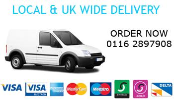 deliver_ipm