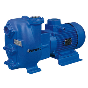 industrial pumps and motor supply repairs sales