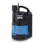 ABS-Robusta