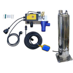 Espa-Kit-X0-with-pump