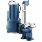 Pedrollo-PVXC-30_50-FixedInstall-Sewage