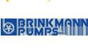 brinkmann_logo