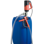 flux-pump-in-carboy-pic