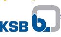ksb_logo