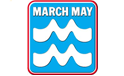 march_may_logo