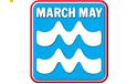 march_may_logo