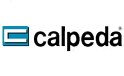calpedalogo